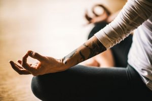 Por que meditar? Um depoimento sincero